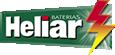 Heliar - Baterias Jomax